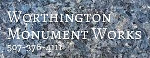 Worthington Monument Works.png
