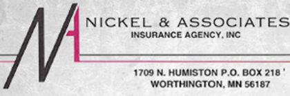 Nickel&Associates.jpg