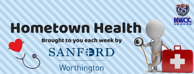 Hometown Health.png