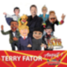 Terry_Fator_Social_Media_Graphic_2020_We