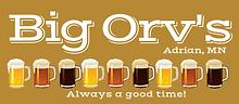 Big Orv's.png