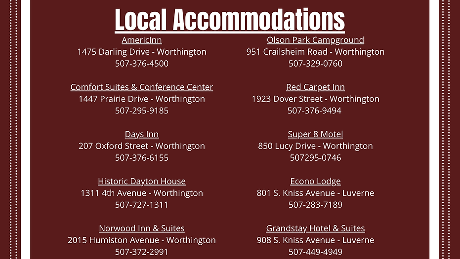 Local Accommodations-2.png