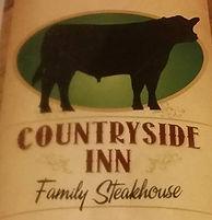 countryside inn logo.jpg