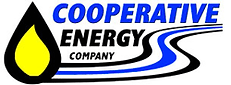Cooperative-Energy-Company.png