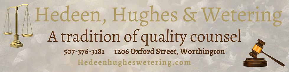 Hedeen Hughes & Wetering.png