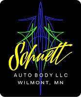 Schuett Auto Body new logo 2019.jpg