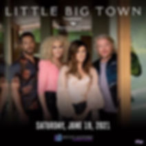 LittleBigTown-slider (1).jpg