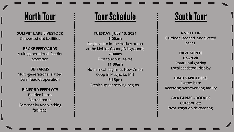 Tour Schedule-2.png
