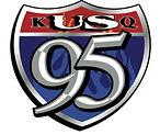US95.jpg