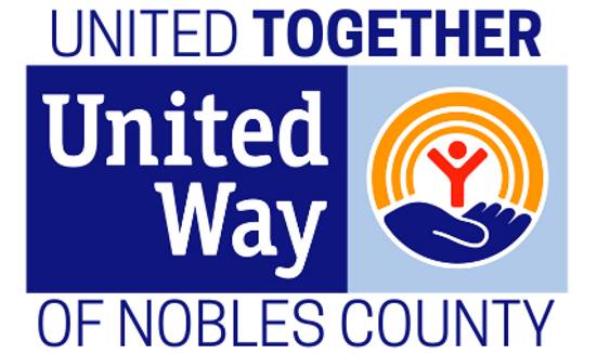 United Way of Nobles County.png