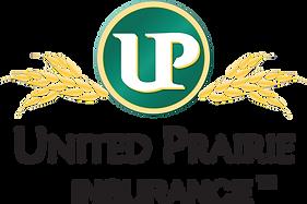 UPIA logo (002) square.png