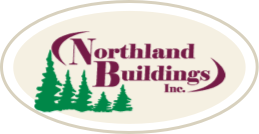 Northland Buildings.png