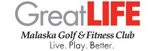 Great LIFE Golf.jpg