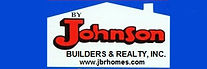 Johnson Builders.jpg