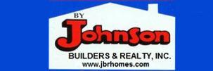 Johnson Builders.jpg