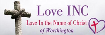 Love Inc.jpg