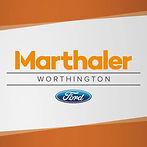 Marthaler Ford.jpg