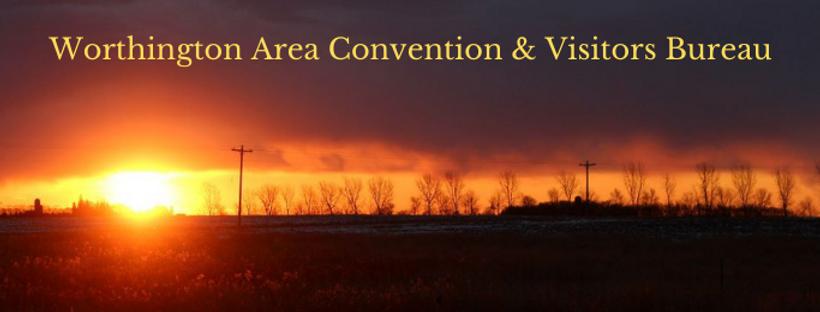 Worthington Area Convention & Visitors B