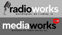 Radio Works_Media Works Stacked Logo.jpg