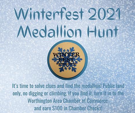 Winterfest 2021 Medallion Hunt FB.png