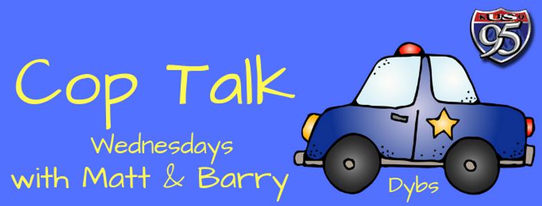 Cop Talk.png