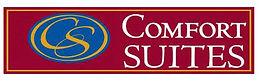 Comfort-Suites-Logo narrow.jpg