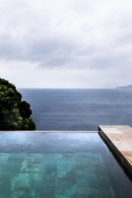 freehand arquitectura paisajismo