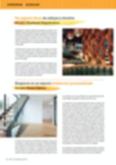 Freehand Arquitectura.jpg