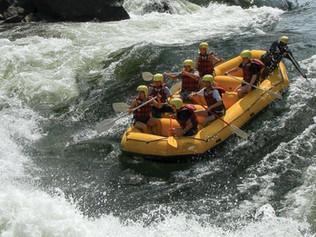 White-water-rafting-OP.jpg