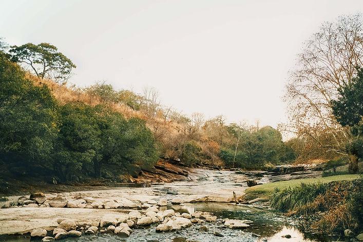 River-HP2.jpg