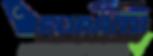 AWARD-Euronami.png