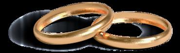 Wedding-Band-PNG.png