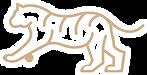 tiger-colour.png