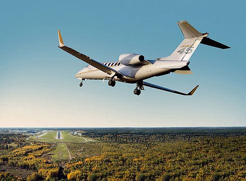 Learjet-45-OP.jpg