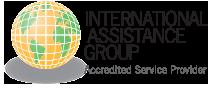 AWARD-Inter-provider.png