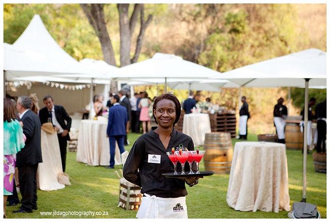 Jilda-G-Photography-zimbabwe-wedding-pho