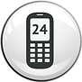 Call-Center---Icons.png