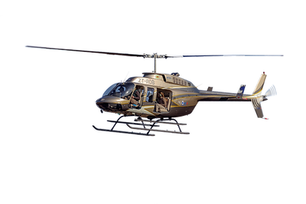 Heli-Cut-out.png