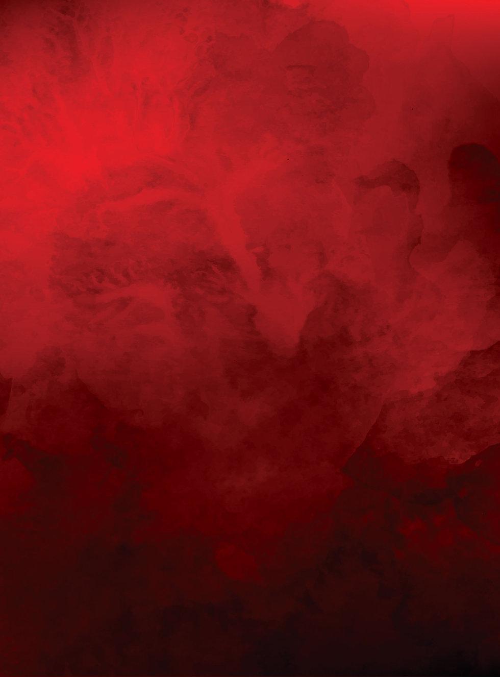 red-background-OP.jpg
