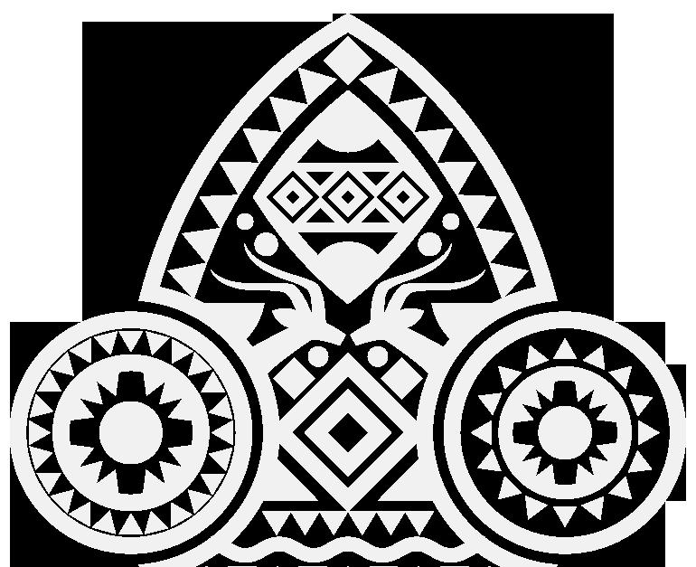 Tribal-Pattern2.png