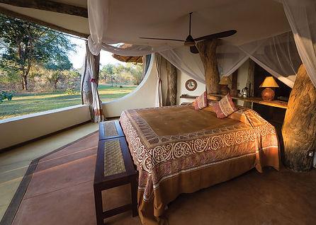Zambia-Lodge2-OP.jpg