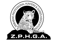 Professional-Hunters-logo.png