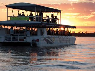 River-Cruise-OP2.jpg