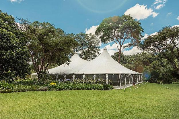 Tent-OP.jpg
