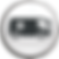 Ambulance-Icons.png