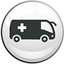 Ambulance-Icons.png