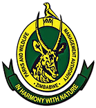 zimbabwe-parks-and-wildlife-OP.png
