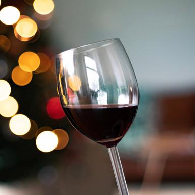 Portuguese Wine.jpg