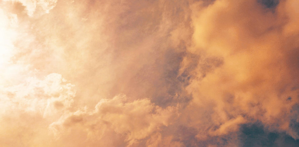 cloud-heli-Clour-OP.jpg