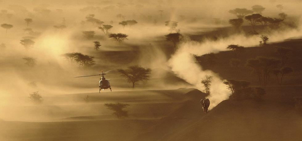 Heli-Dust-OP.jpg